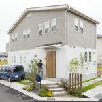 有限会社小林建業・CHU!の家index写真(福島県南相馬市原町区)